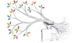 cropped-tree-girl3.jpg